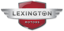 Lexington Motors